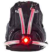 Oxford Commuter X4 Rear Illumination System