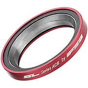 FSA SL Alloy ACB Headset Bearing