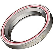 FSA Bearing TH-870S ACB