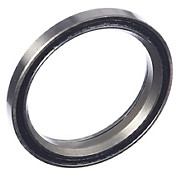 FSA Bearing TH-073E ACB 1.5