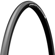 Michelin Pro4 Endurance V2 Road Tyre