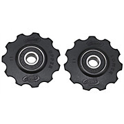 BBB RollerBoys Jockey Wheels
