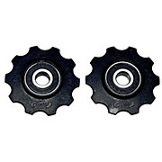 BBB Roller Boys Jockey Wheel