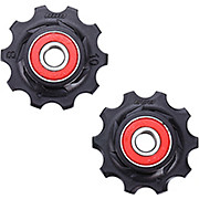 BBB RollerBoys Ceramic Jockey Wheel