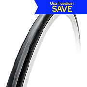 Tufo S33 Pro Road Tubular Tyre