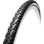 Tufo Flexus Cubus 33 SG Tubular CX Tyre