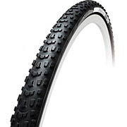 Tufo Primus 33 SG Tubular Cyclocross Tyre