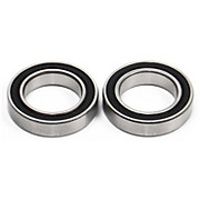 Hope Pro 2 Front Bearing Kit