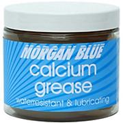 Morgan Blue Calcium Grease