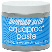 Morgan Blue Aquaproof Paste