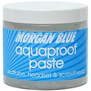 Morgan Blue Aquaproof Paste