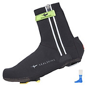 SealSkinz Halo Overshoes AW15