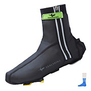 SealSkinz Lightweight Halo Overshoe SS17