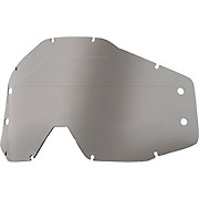 100 Forecast Replacement Lens
