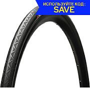 Hutchinson Intensive 2 Hardskin Road Tyre