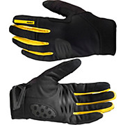 Mavic Crossmax Thermo Glove AW16