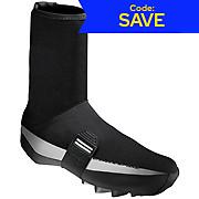 Mavic Crossride H2O Shoe Cover SS16