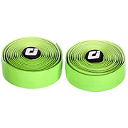 ODI High Performance 2.5mm Handlebar Tape
