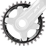 Shimano XT M8000 Single Chainring