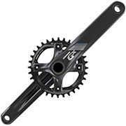 SRAM GX 1000 11 Speed Chainset GXP