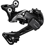 Shimano XT M8000 Shadow+ MTB Rear Mech 11 Speed