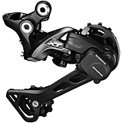 Shimano XT M8000 11 Speed Rear Derailleur