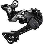 Shimano XT M8000 11 Speed Rear Derailleur