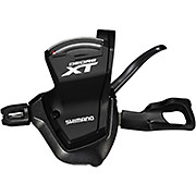 Shimano XT M8000 11 Speed Trigger Shifter