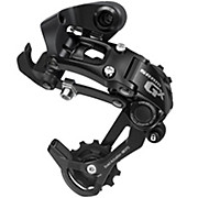 SRAM GX Type 2.1 10 Speed Rear Mech