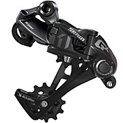 SRAM GX 1x11 Speed Rear Derailleur