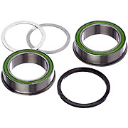 Hope PF41 Press Fit 30mm Bottom Bracket