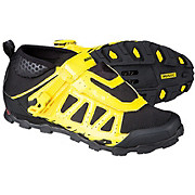 Mavic Crossmax XL Pro MTB SPD Shoes 2016