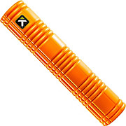 Trigger Point Grid Foam Roller V2