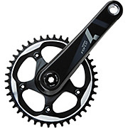 SRAM Force 1 Single Speed Cyclocross Chainset