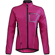 Funkier Womens Storm Waterproof Jacket SS17
