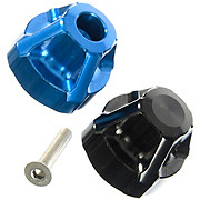 Manitou Knob Kit Pro Rebound & Air Cap