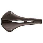Selle San Marco Mantra Carbon FX Saddle - Protek