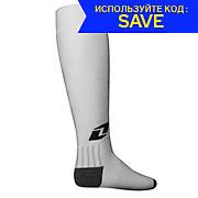 One Industries Youth Blaster Sport Socks