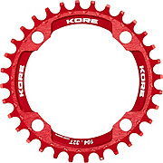 Kore Stronghold Narrow Wide 1x Chainring