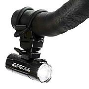 Moon Aerolite Combi Front Bike Light