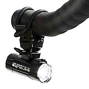 Moon Aerolite Combi Front Light