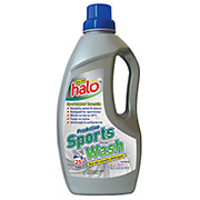Halo Proactive Sports Wash Laundry Liquid 1Ltr