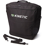 Kinetic Trainer Bag T-1000