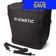 Kinetic Trainer Bag T-1000