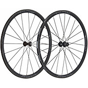Vision Team 30 Clincher Road Wheelset