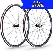 Vision TriMax 35 Wheelset 2017
