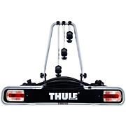 Thule EuroRide 3 Towbar Bike Rack 7pin