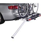 Thule Load Ramp Car Rack