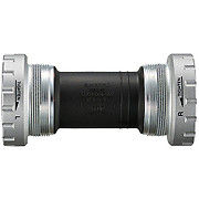 Shimano Tiagra 4700 Bottom Bracket
