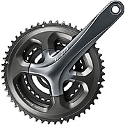 Shimano Tiagra 4703 Triple 10 Speed Crankset